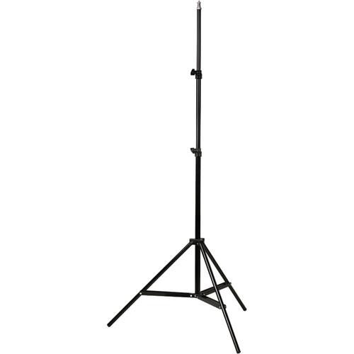 Godox 303 Light Stand (8.5')