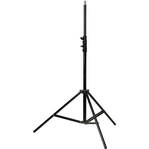Godox 304 Light Stand (6.5')