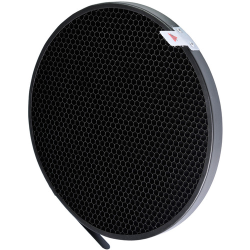 "Godox 7"" Honeycomb Grid for RFT Bowens Mount Reflector"