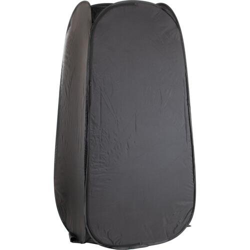Godox Portable Tent