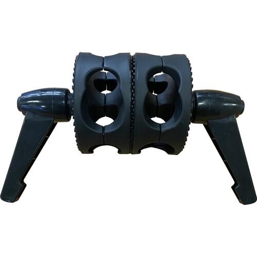 Godox FH03 Reflector Boom Holder