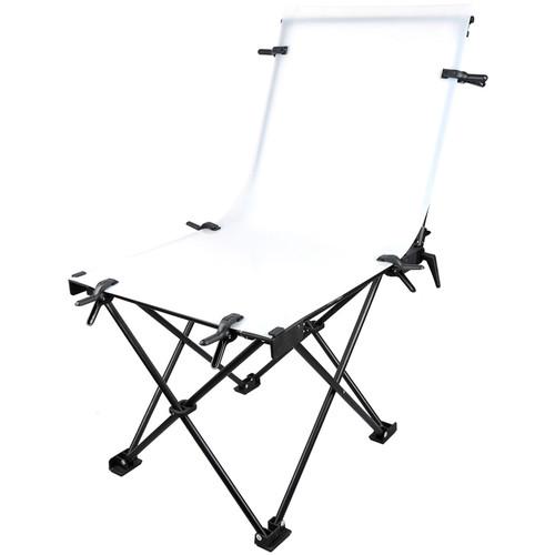 Godox Foldable Photo Table