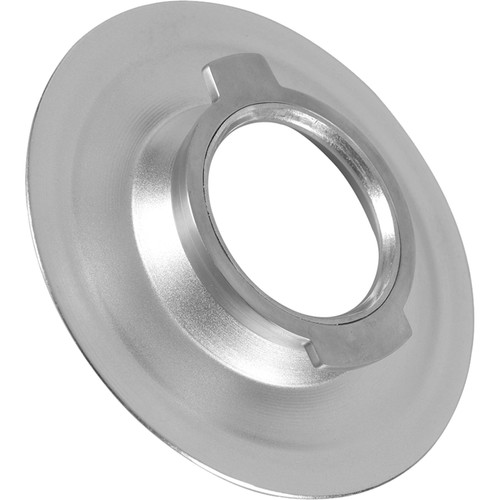 Godox Speed Ring for Broncolor Lights