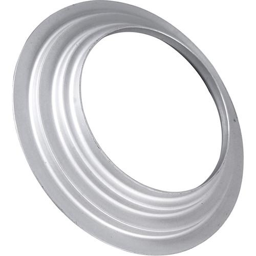Godox Speed Ring for Hensel Lights