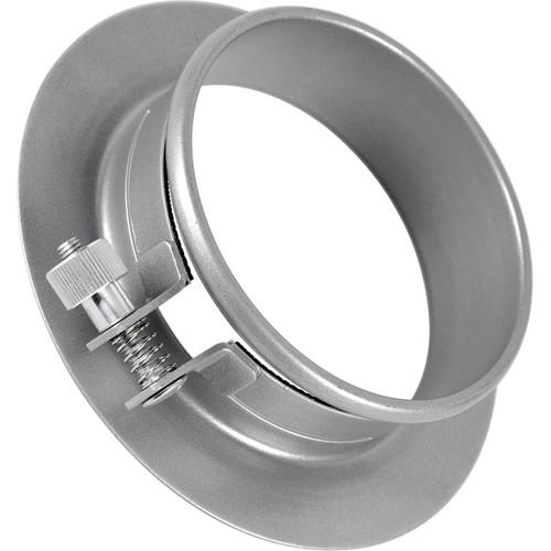 Godox Speed Ring for Profoto Lights