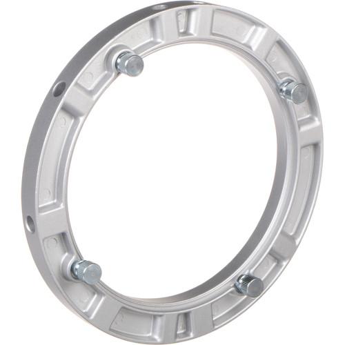 Godox Universal Softbox Ring