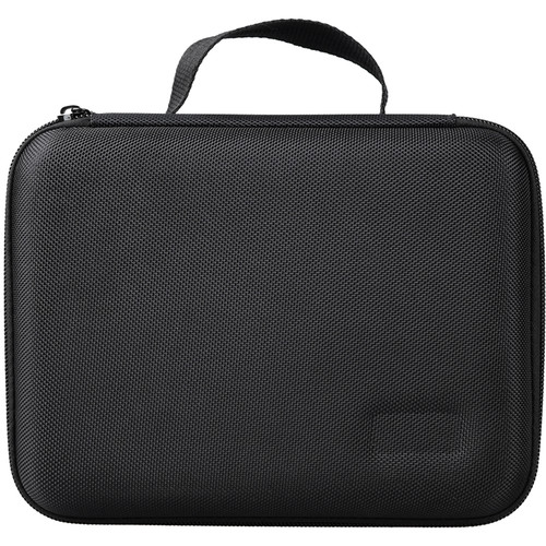 Godox Carrying Case for AD200 (Black)