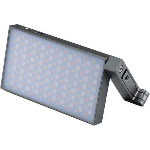 Godox RGB Mini Creative M1 On-Camera Video LED Light