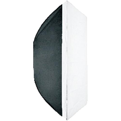 "Godox Softbox with Bowens Speed Ring (13.8 x 63"")"