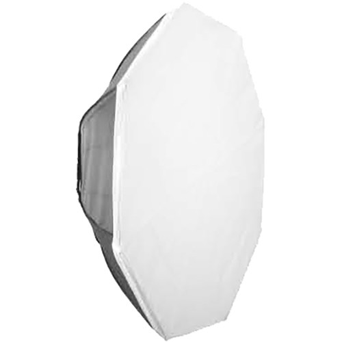 "Godox Octa Softbox with Bowens Speed Ring (47.2"")"