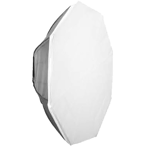 "Godox Softbox with Bowens Mounting (55"", Octagon)"