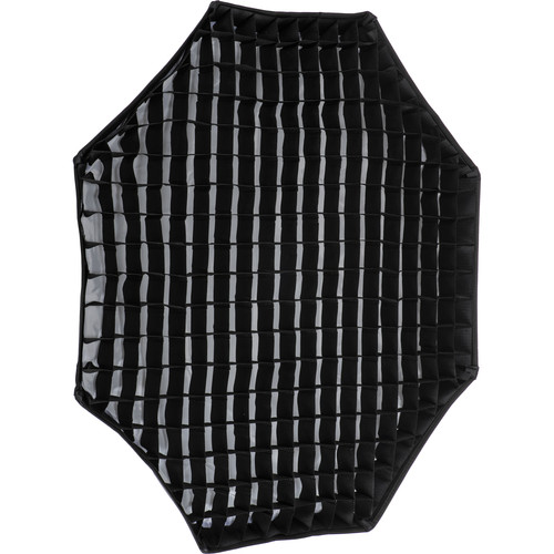 """Godox Octa Softbox with Bowens Speed Ring and Grid (47.2"""")"""