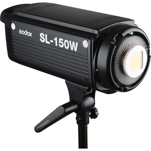 Godox SL Series LED White Video Light (150W)