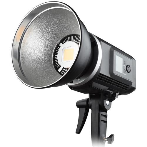 Godox SLB60Y LED Video Light