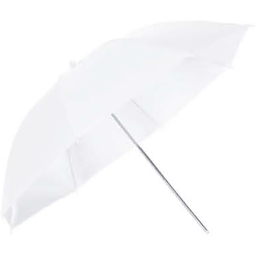 """Godox 33"""" Umbrella (White/Silver)"""