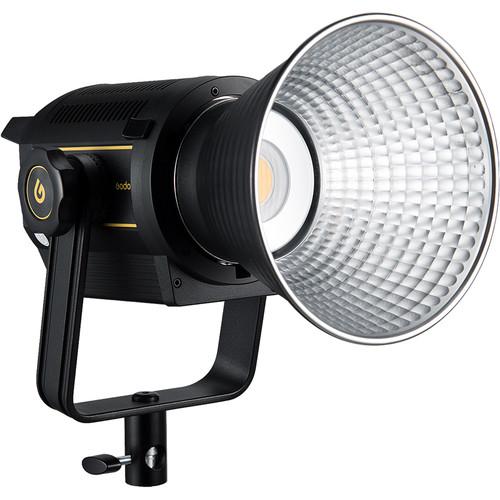 Godox VL150 LED Video Light