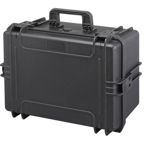 GoGORIL G5028 Hard Case For Canon C200