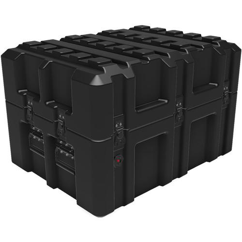 GoGORIL Hardcase with Foam Insert for DJI Agras Drone