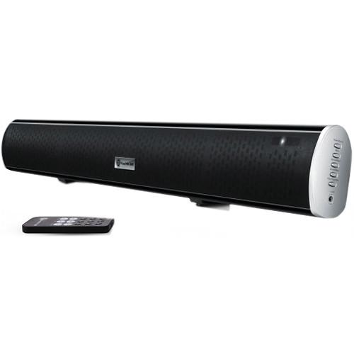 GOgroove BlueSYNC SBR 22W Soundbar Speaker