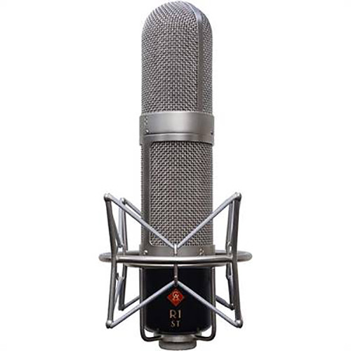Golden Age Project R1 ST Stereo Ribbon Microphone