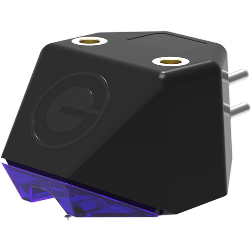 Goldring E3 Moving Magnet Cartridge