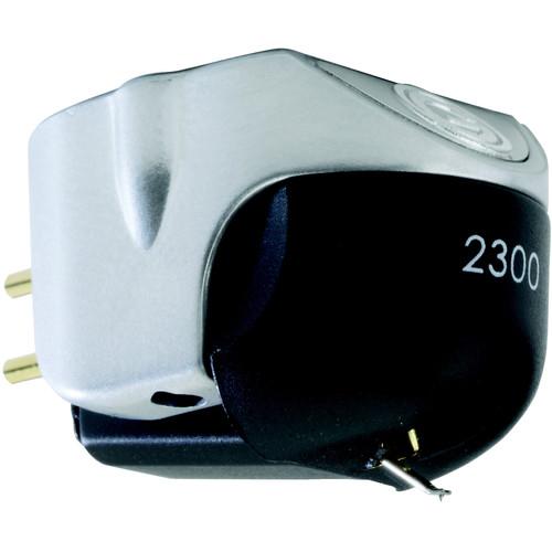 Goldring GL2300 Moving Iron Stylus Cartridge