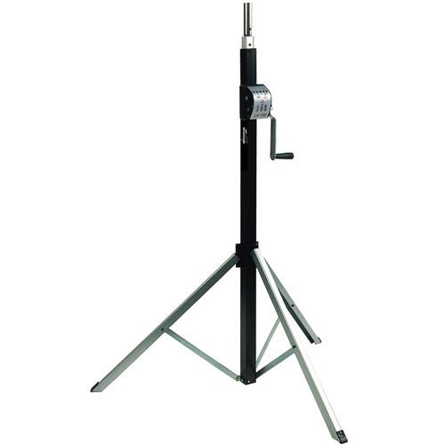 Goliath Studios Basic 3800 Aluminum Crank Stand (13')