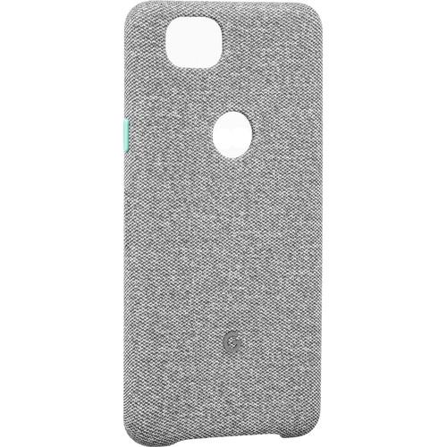 Google Pixel 2 Fabric Case (Cement)