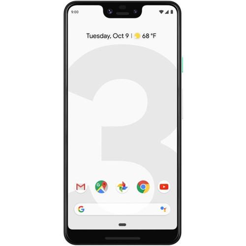 google pixel 128 gb anthrazit