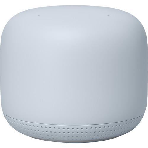 Google Nest Wifi point (Mist)