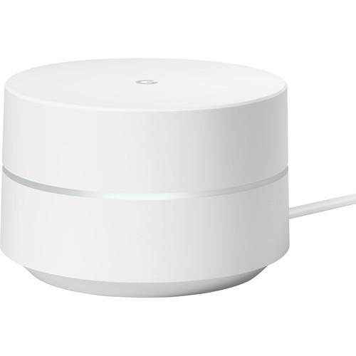 Google Google Wifi
