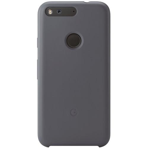 Google Pixel Case (1st Gen, Gray)