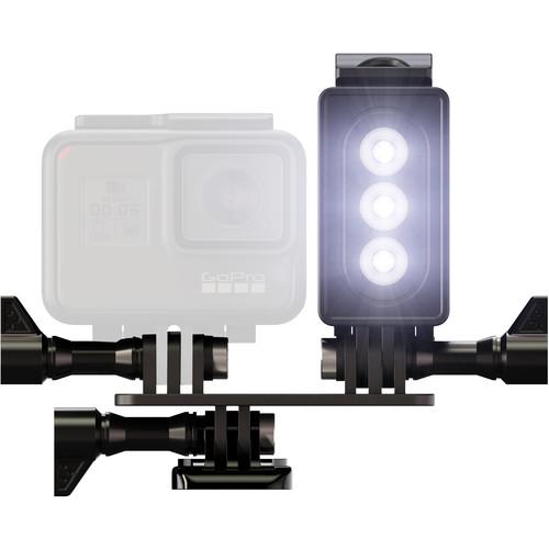 GoPole FLARE Waterproof LED Light