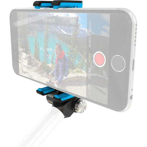 GoPole GoPro to Mobile Adapter