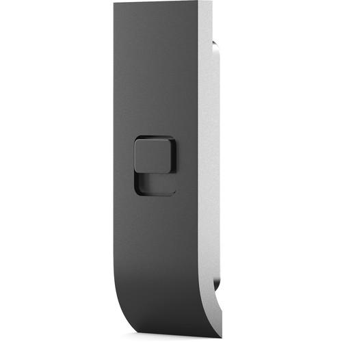 GoPro Side Door for MAX 360 Camera