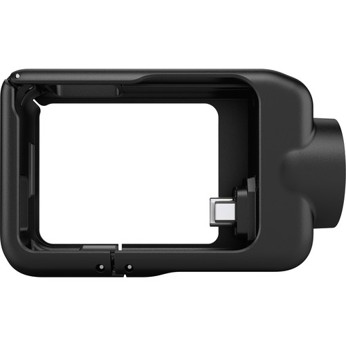 GoPro Karma Harness for HERO5 Black/HERO6 Black