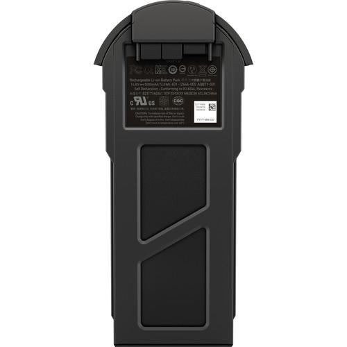 GoPro Flight Battery for Karma