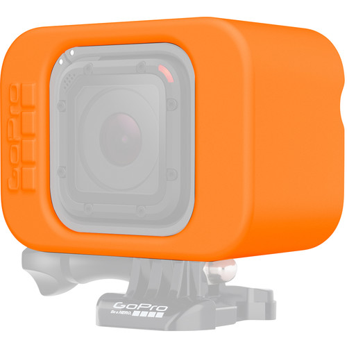 GoPro Floaty for HERO5 Session
