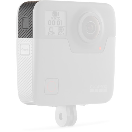 GoPro Side Door for Fusion