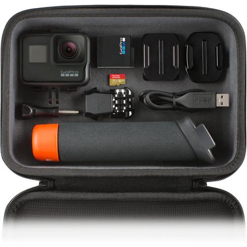 GoPro The Handler Bundle for HERO7 Black