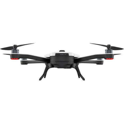 GoPro Karma Quadcopter with Harness for HERO5 Session