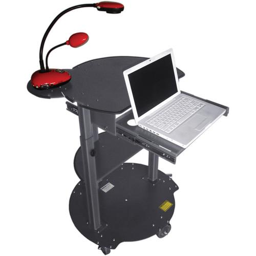 GORILLAdigital KONGcart 2005 for Laptops (Assembled)