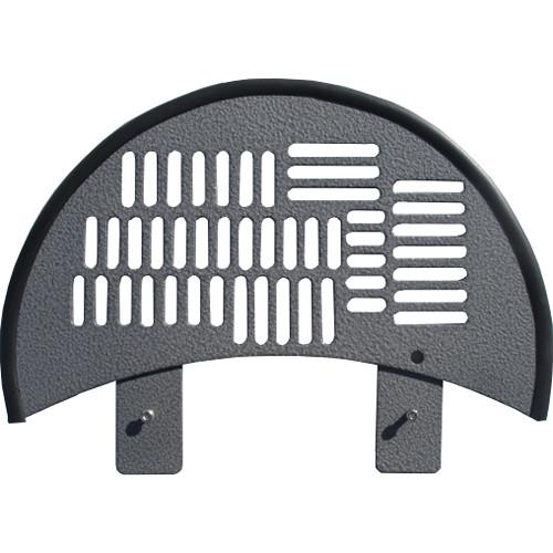 GORILLAdigital Rear Accessory Plate