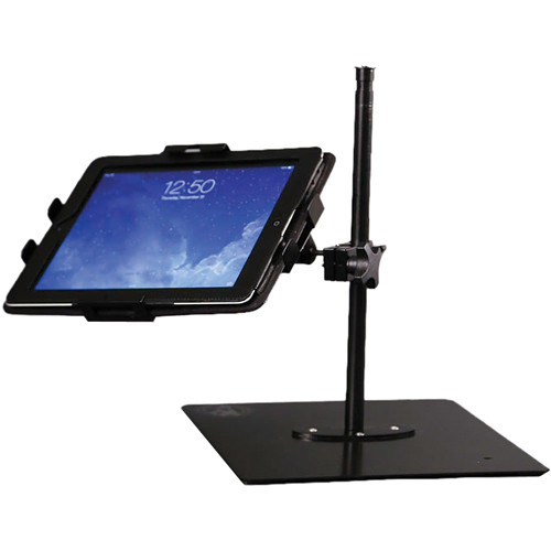 GORILLAdigital MONKEYmount 280 Tablet Stand
