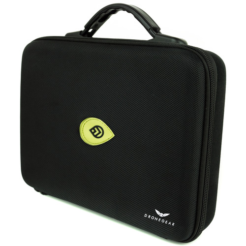 GoScope Go Case for Mavic Air