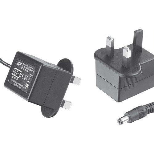 Gra-Vue MIO POWER-12V1A-CN Power Adapter (Canada)
