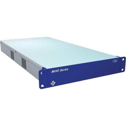 Gra-Vue MVIO VDA 1 x 7 Analog Video Signal Distribution Amplifier