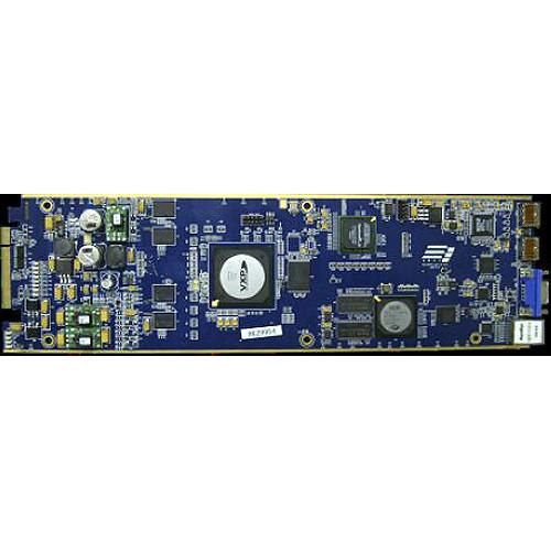 Gra-Vue MVS Output Module