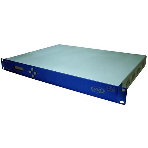 Gra-Vue SD / HD-SDI Logo Generator (128MB)