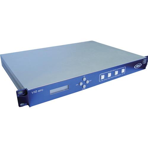 Gra-Vue DVI / HDMI / VGA Signal to HD / SD-SDI Converter with Genlock